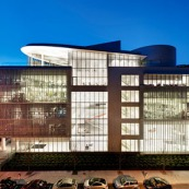 2_MIT_The_Media_Lab_Complex