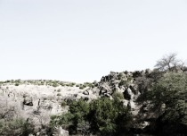 Stone Hills