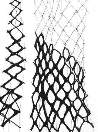 patternsketch1
